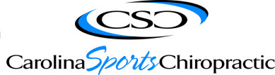 carolina-sports-chirpractic